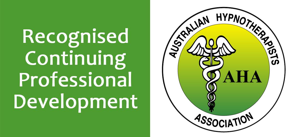Australian Hypnosis Association_redone logo.png