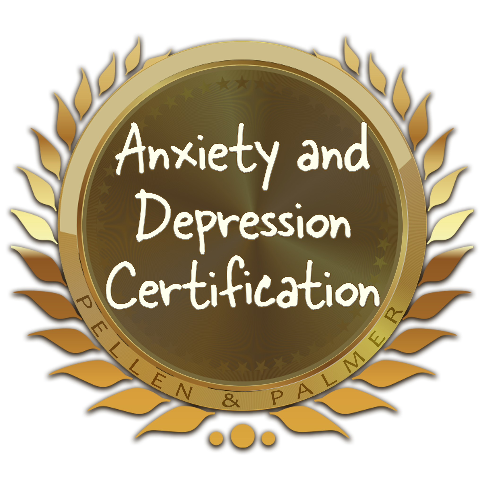 badge_anxiety depression.png