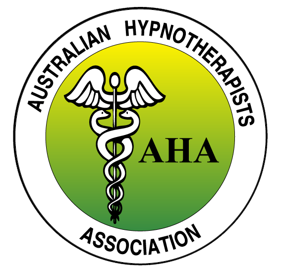 Australian Hypnosis Association_redone small logo.png