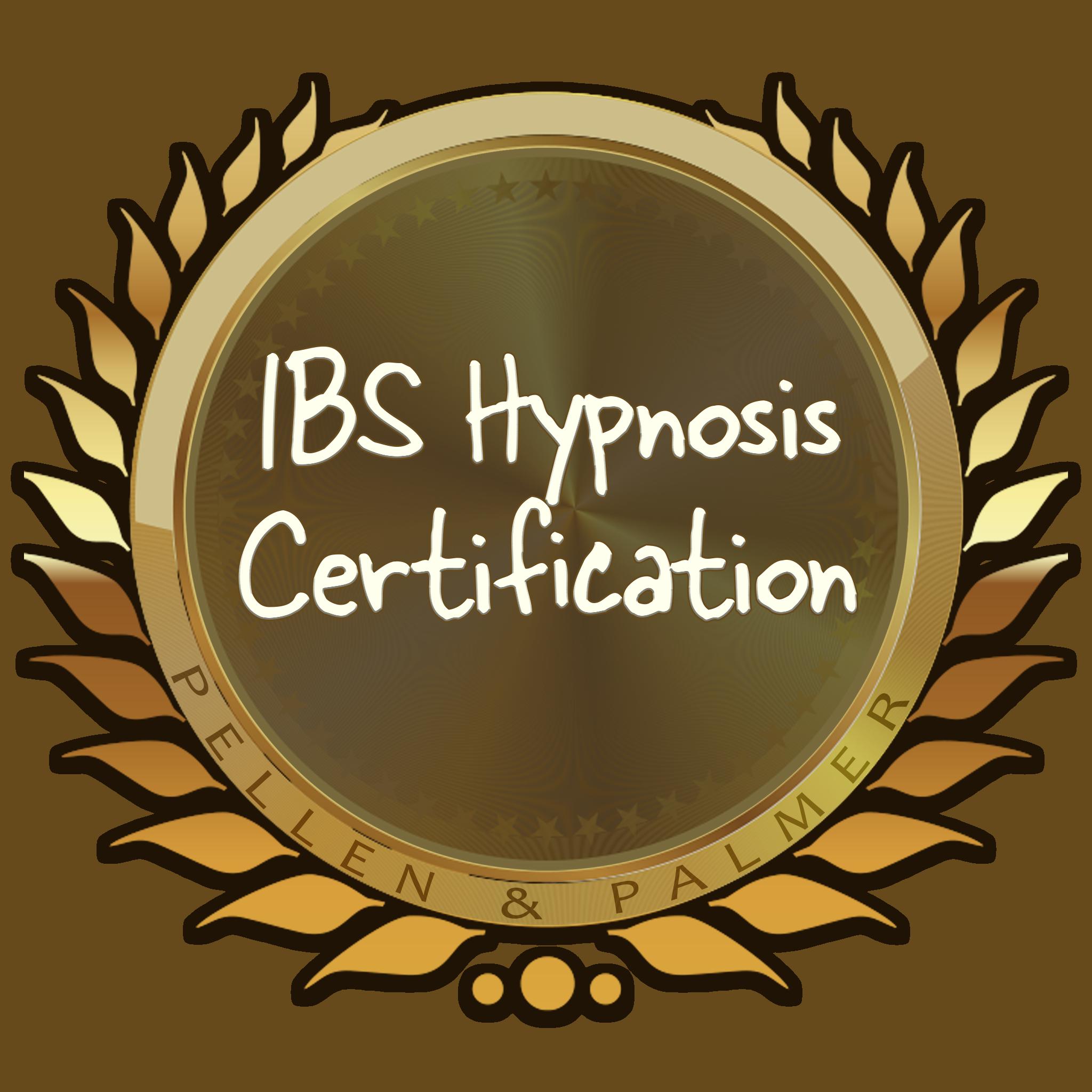 badge_ibs hypnosis.png