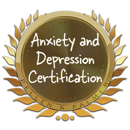 badge_anxiety depression_256x.png