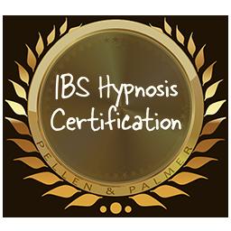 badge_ibs hypnosis_256x.png