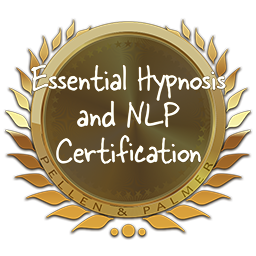badge_essential hypnosis_256x.png