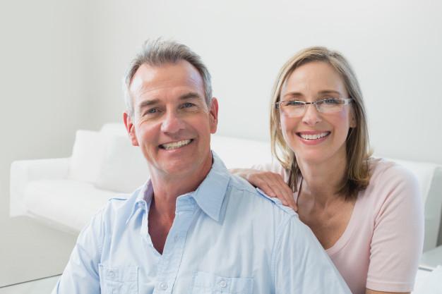 Teeth Whitening — Forever Suntanz