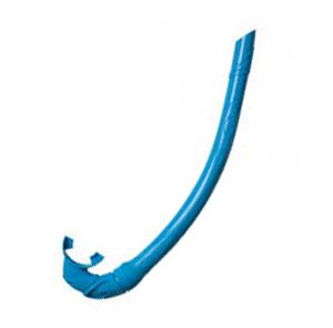 Flyud Snorkel (Blue) @ S$35