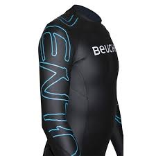 Beuchat Zeno Wetsuit    SGD 295   Our EQ Trainer is an amazing way to work on your equalization even when the water is miles away. Strengthen, stretch and train the glottis and soft palate muscles. Practice your mouthfill progression and reverse packing. Go deeper!