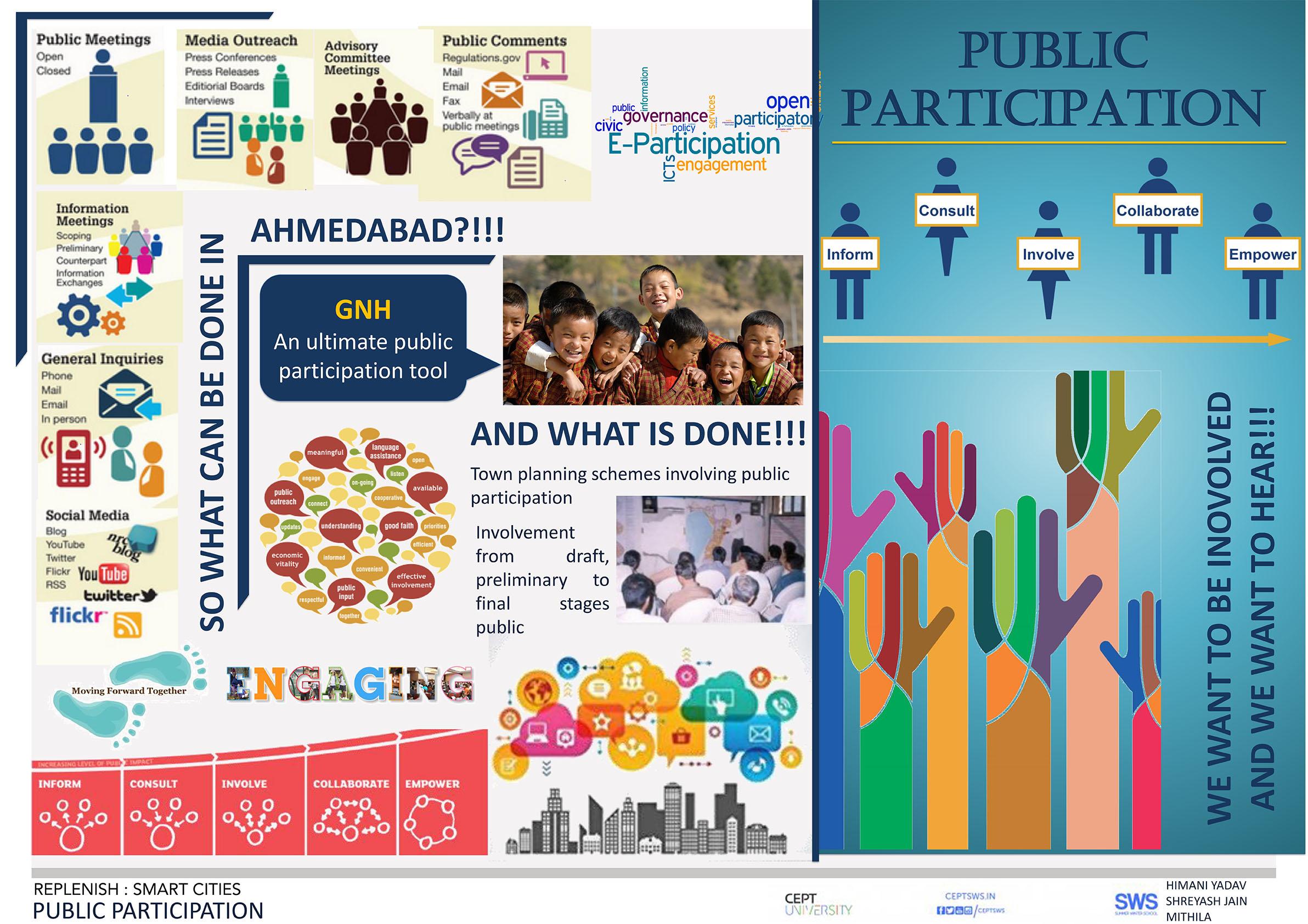 Public participation .jpg