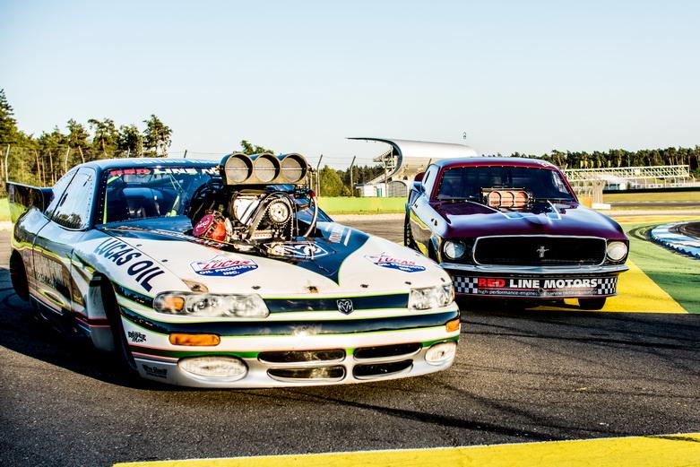 Race Antz NitrolympX 2016 by Dirk Behlau-1435.jpg