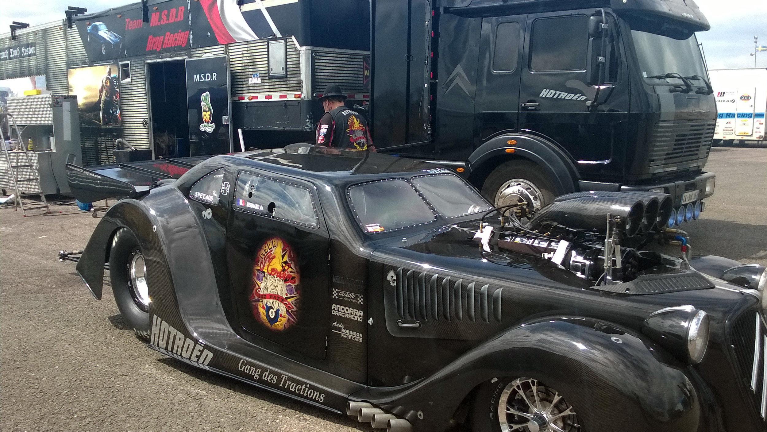 Race Antz NitrolympX 2016 by Dirk Behlau-2101.jpg