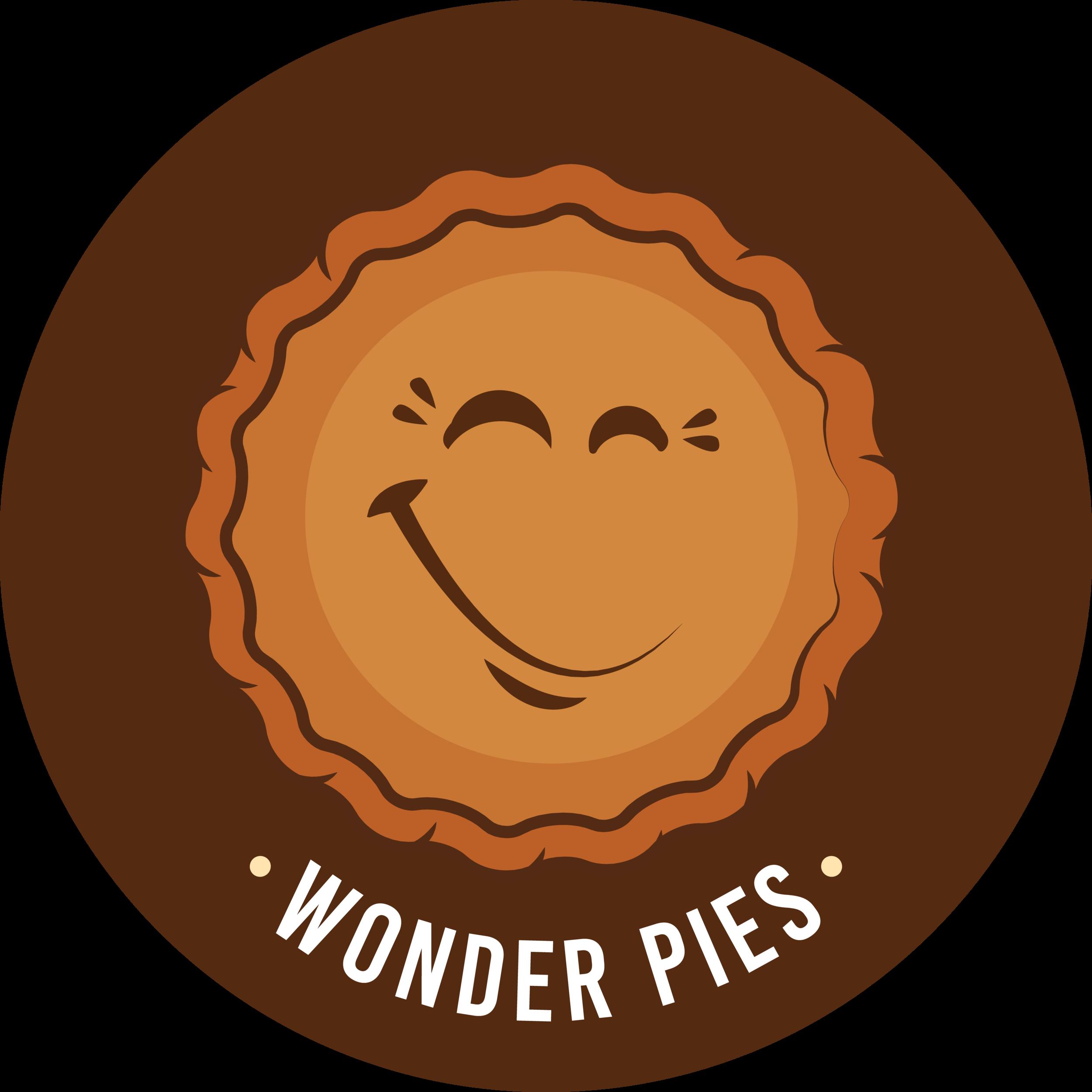 WonderPies_UpdatedLogo.png