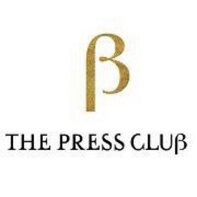 press club.jpeg