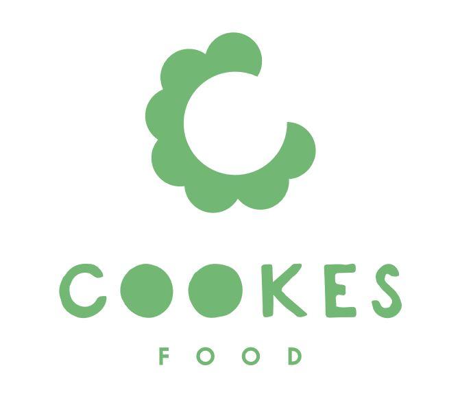 Cookes Food Logo.JPG