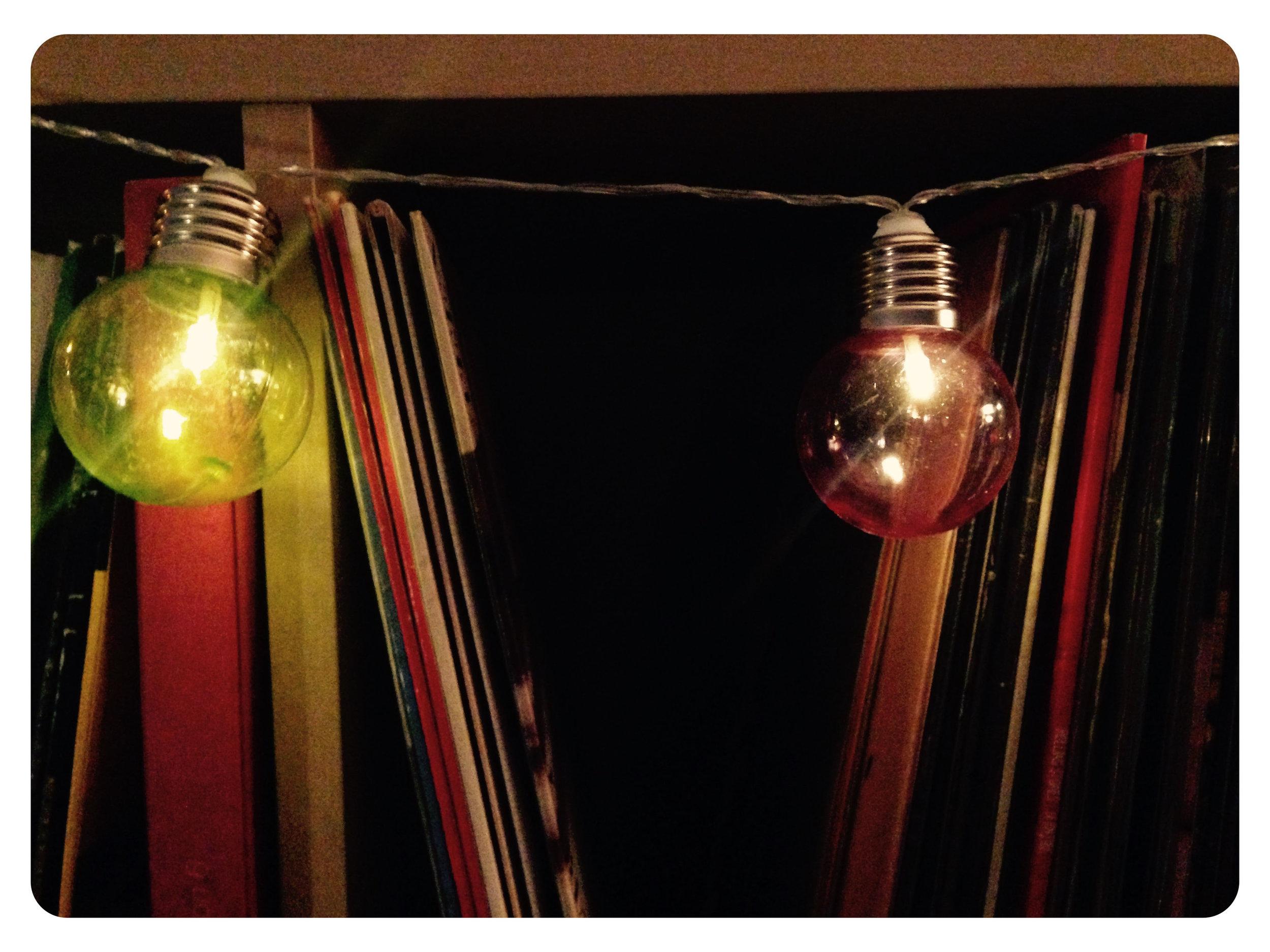garland lights.jpg