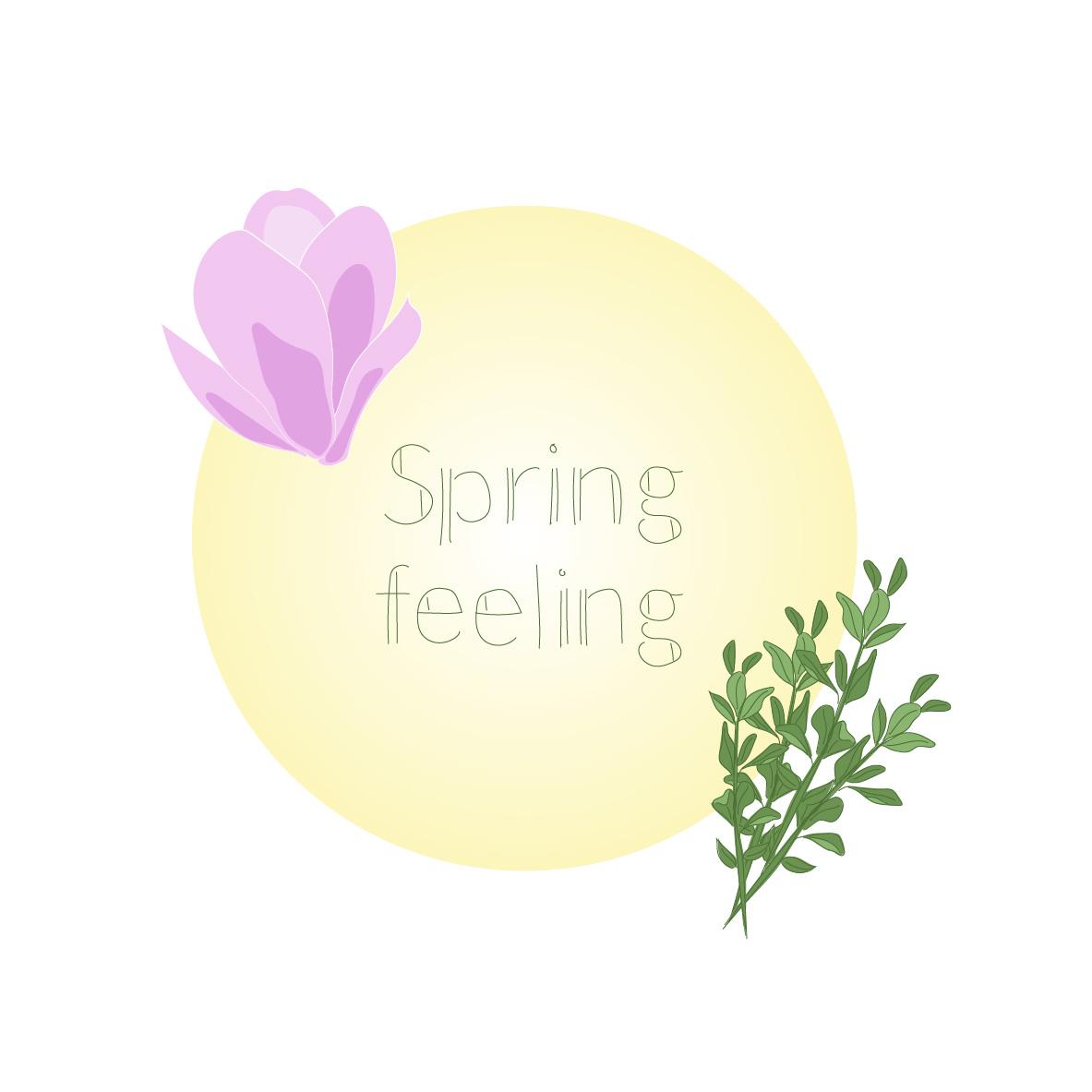 spring feeling teset.jpg