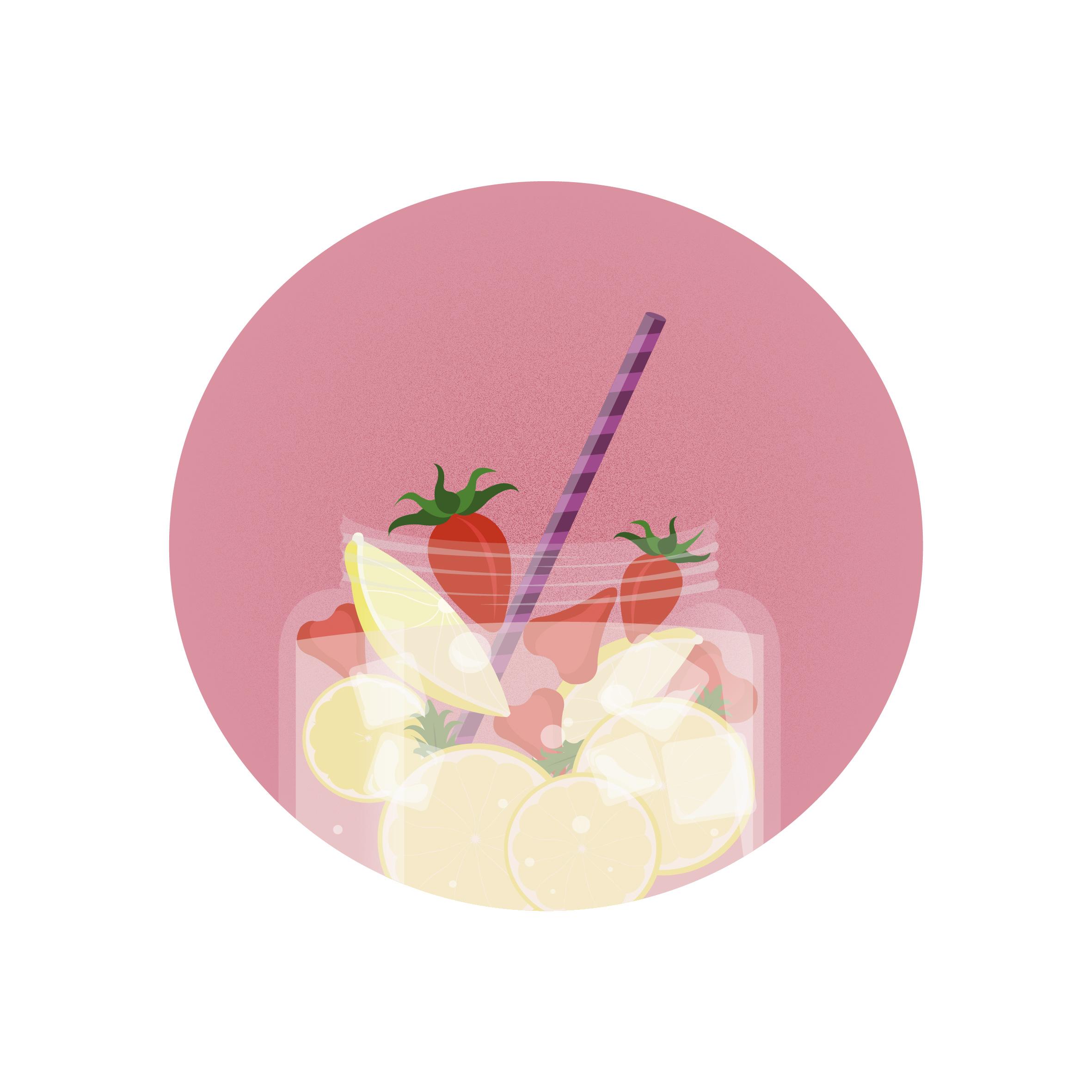 Lemonade small.jpg