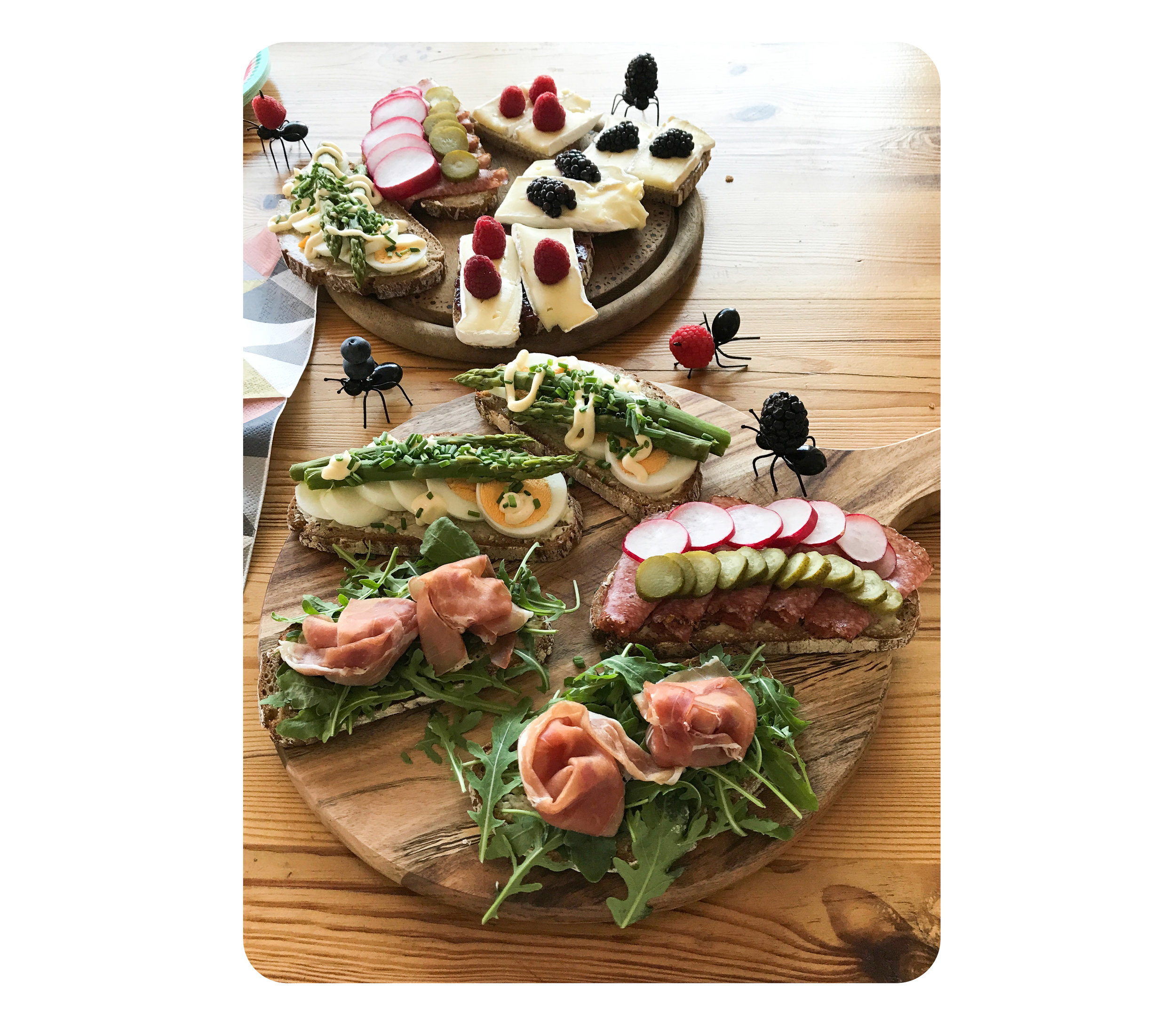 20170616-sandwiches.jpg