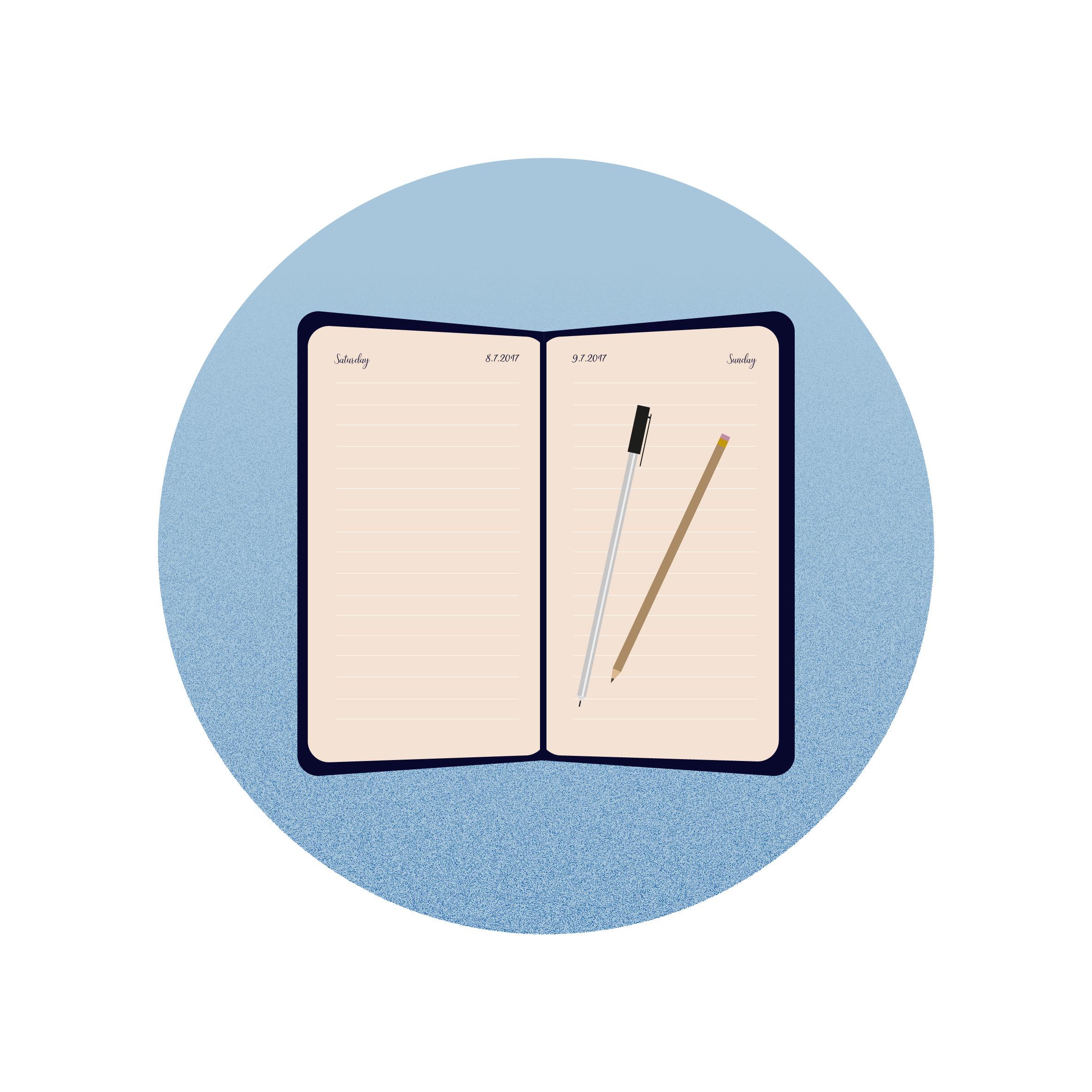 Journal_small.jpg