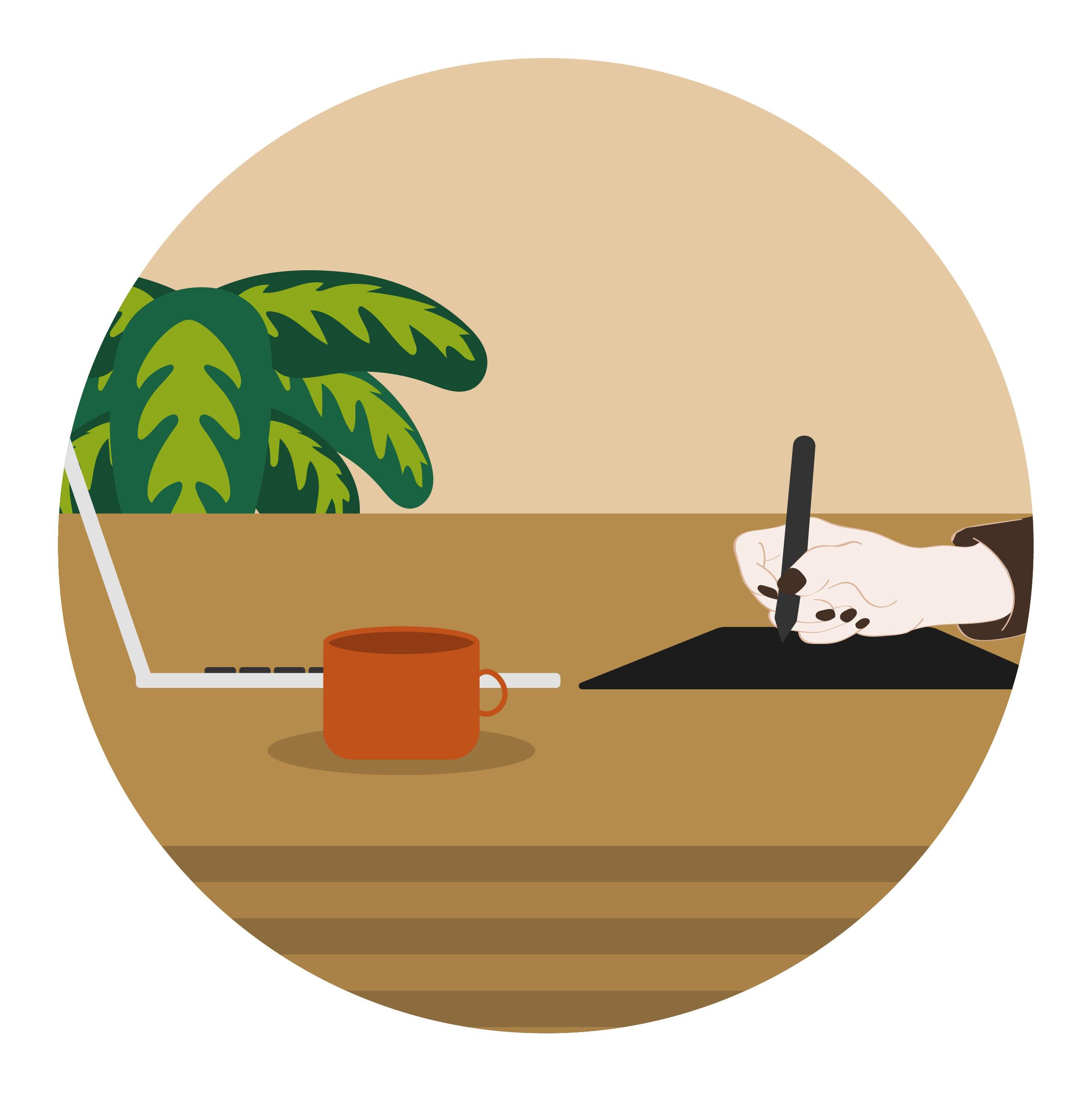 creative projects illustration.jpg