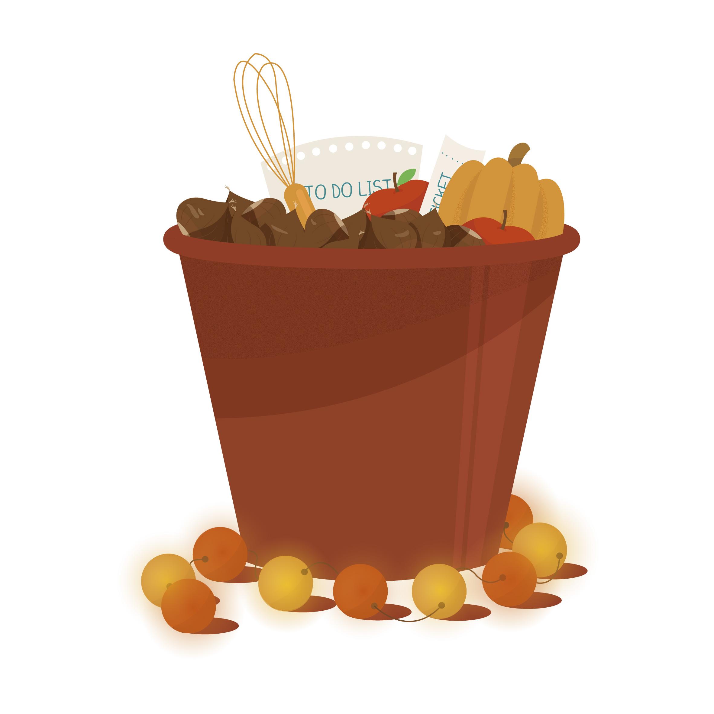 2017 Autumn bucket list illustration.jpg
