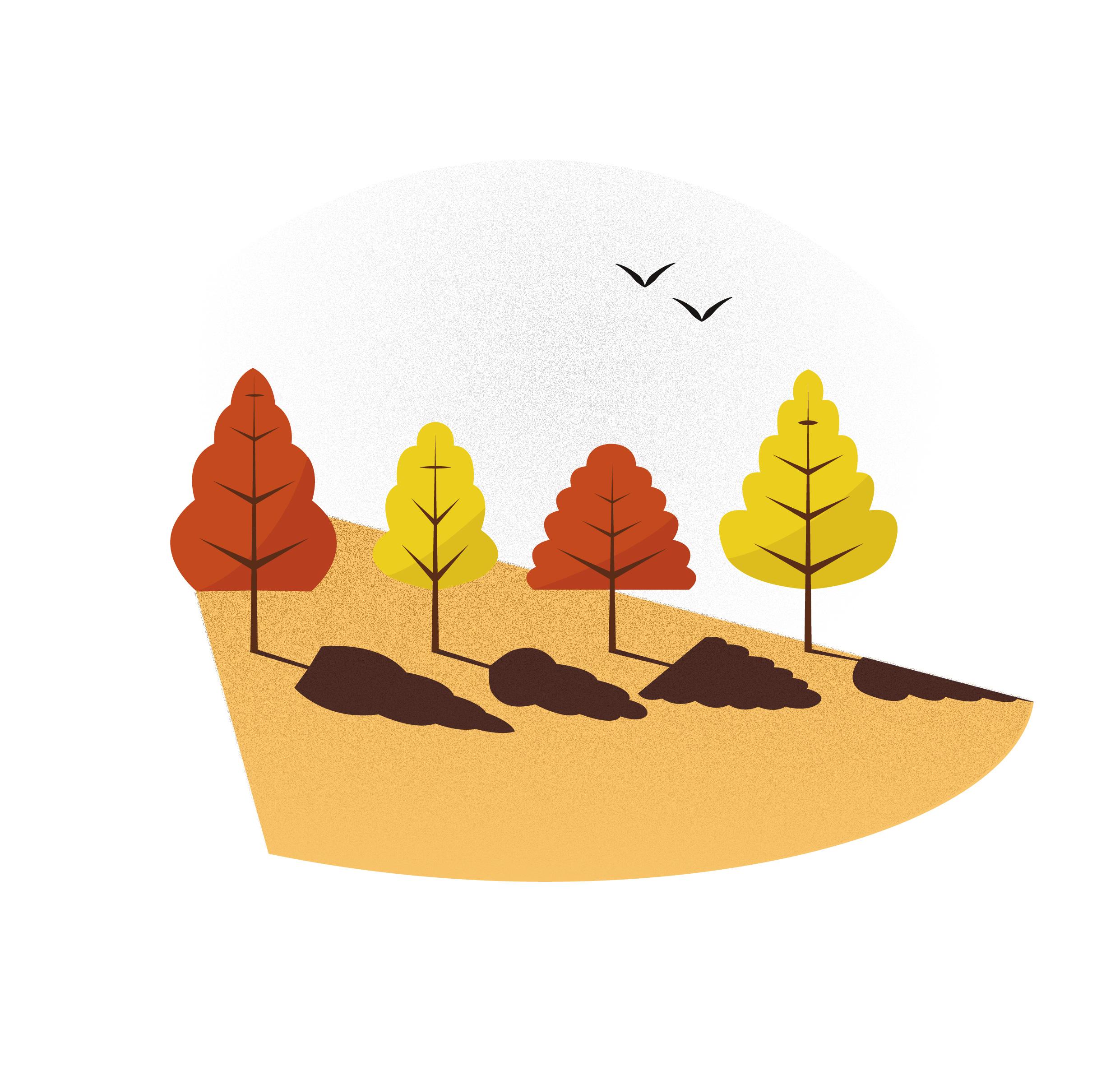 autumn illustration cross stitch.jpg