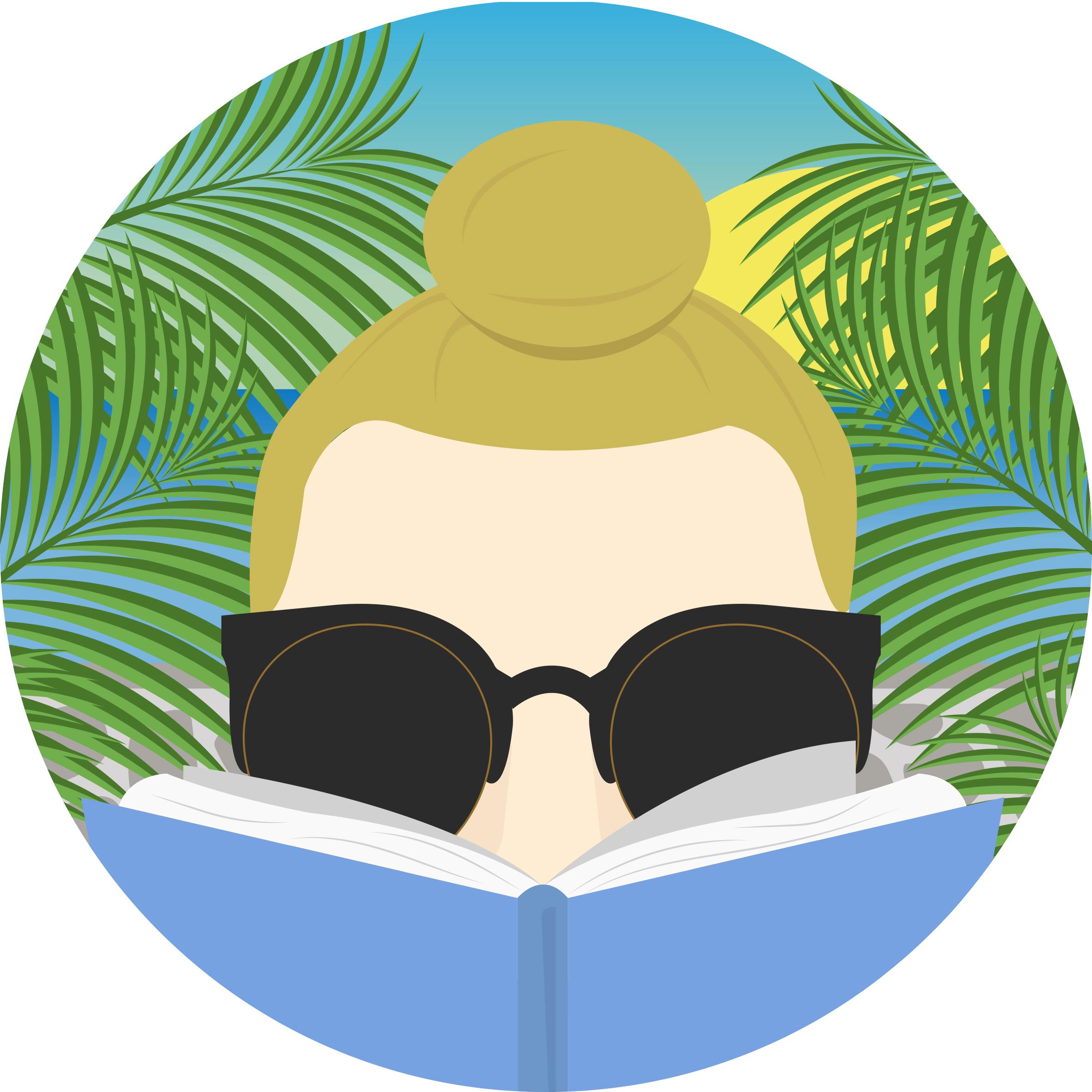 Summer reads illustration.jpg
