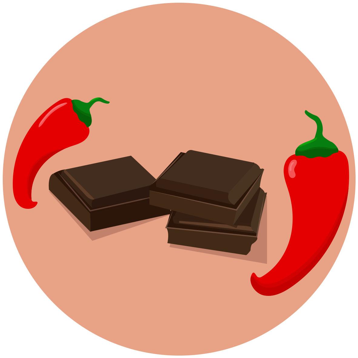 chocolate chilli small.jpg
