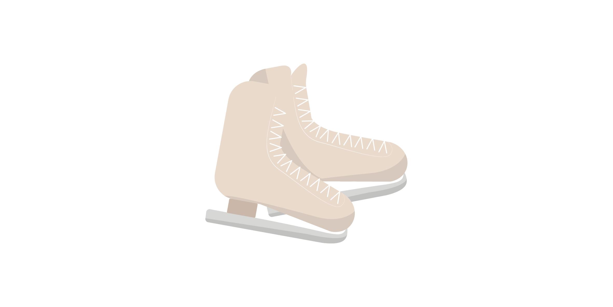ice skaters.jpg