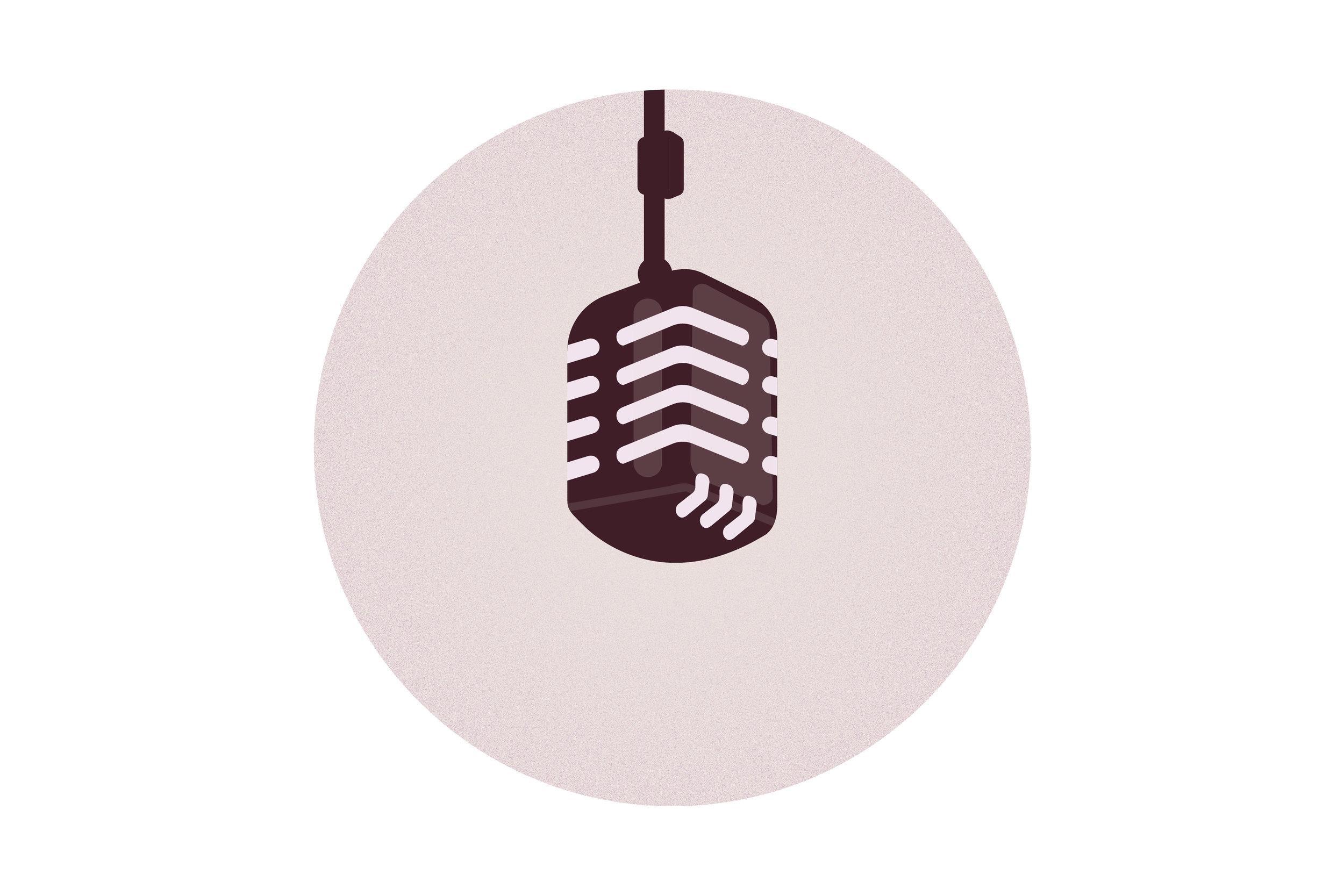 podcasts web.jpg