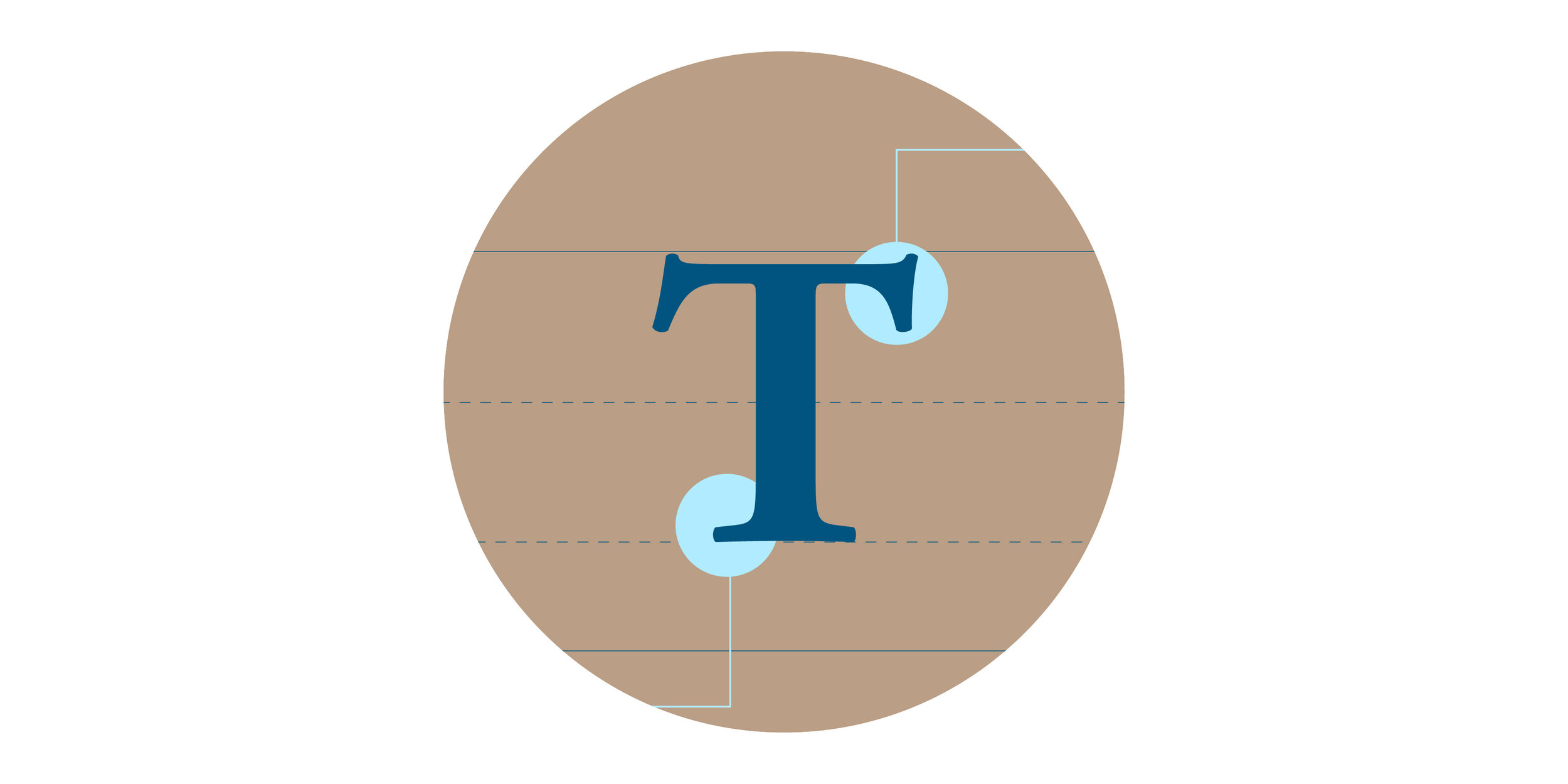 Typography title illustration web.jpg