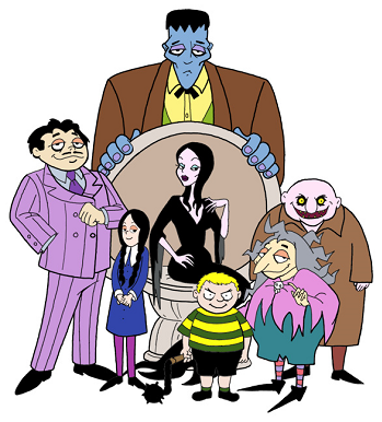 the_addams_family_cartoon.png