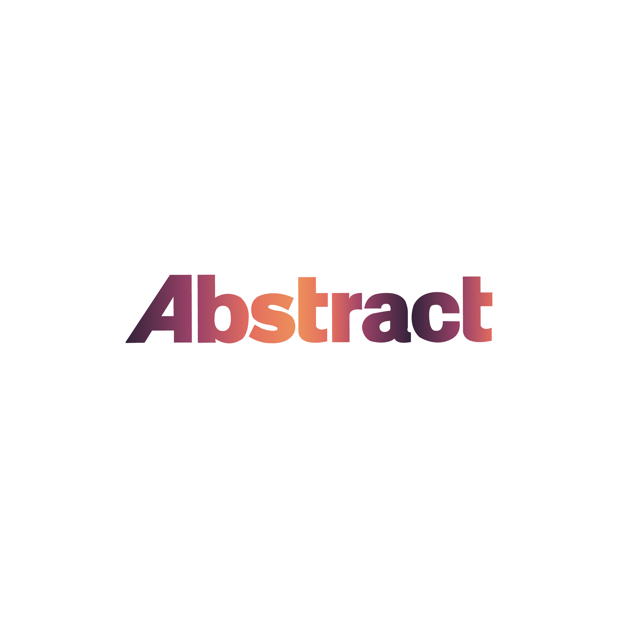 Abstract+.jpg