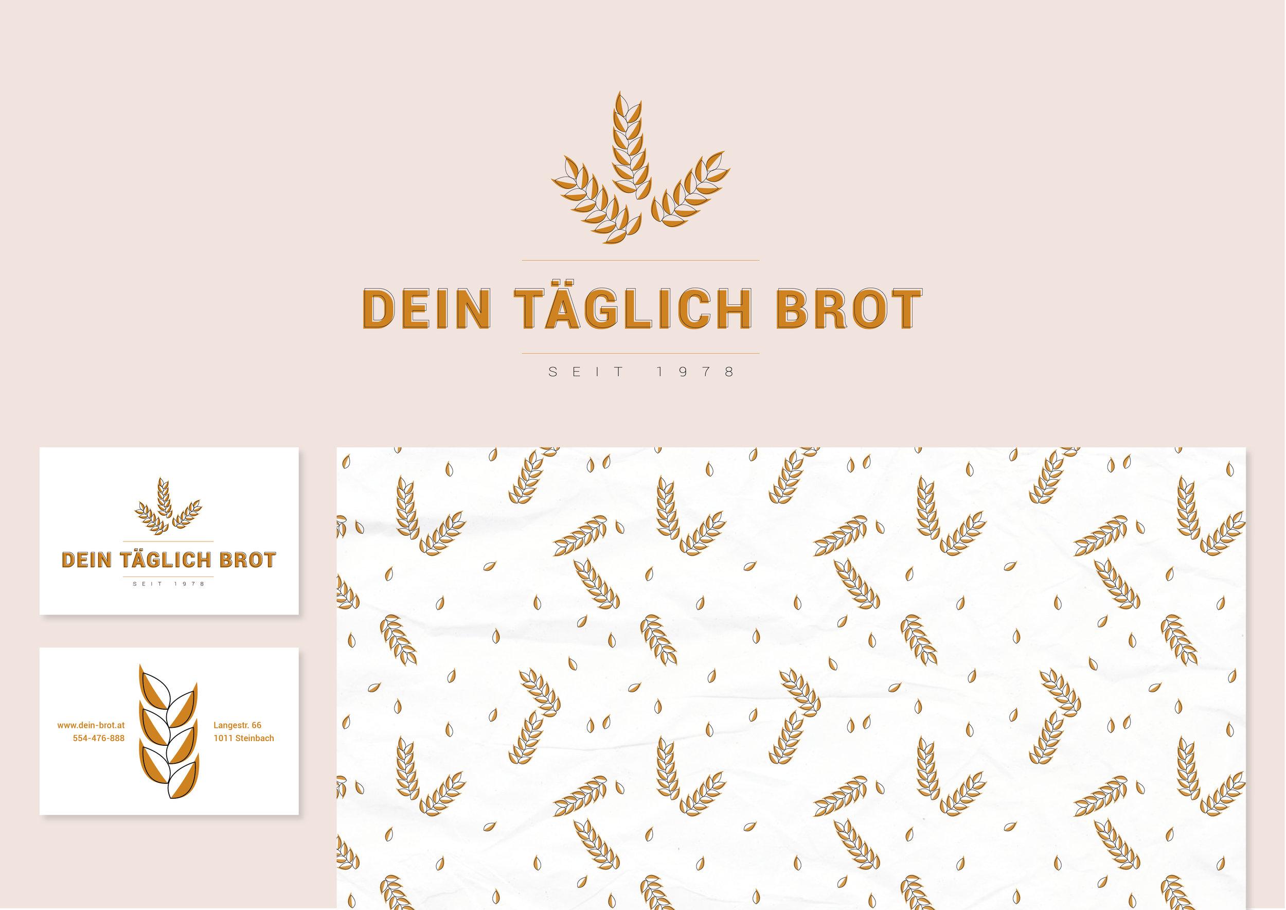 Brot_ALL.jpg