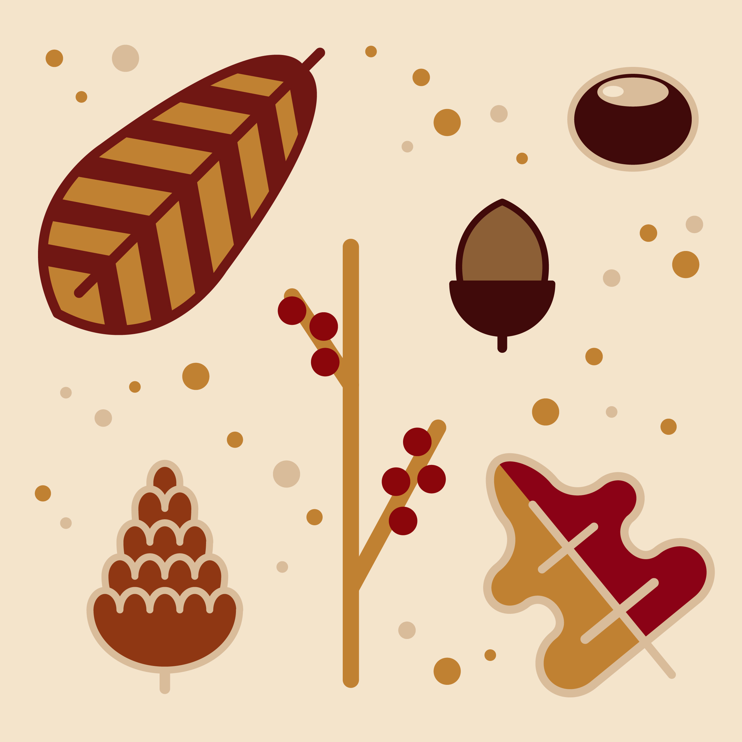 Autumn Icons.jpg