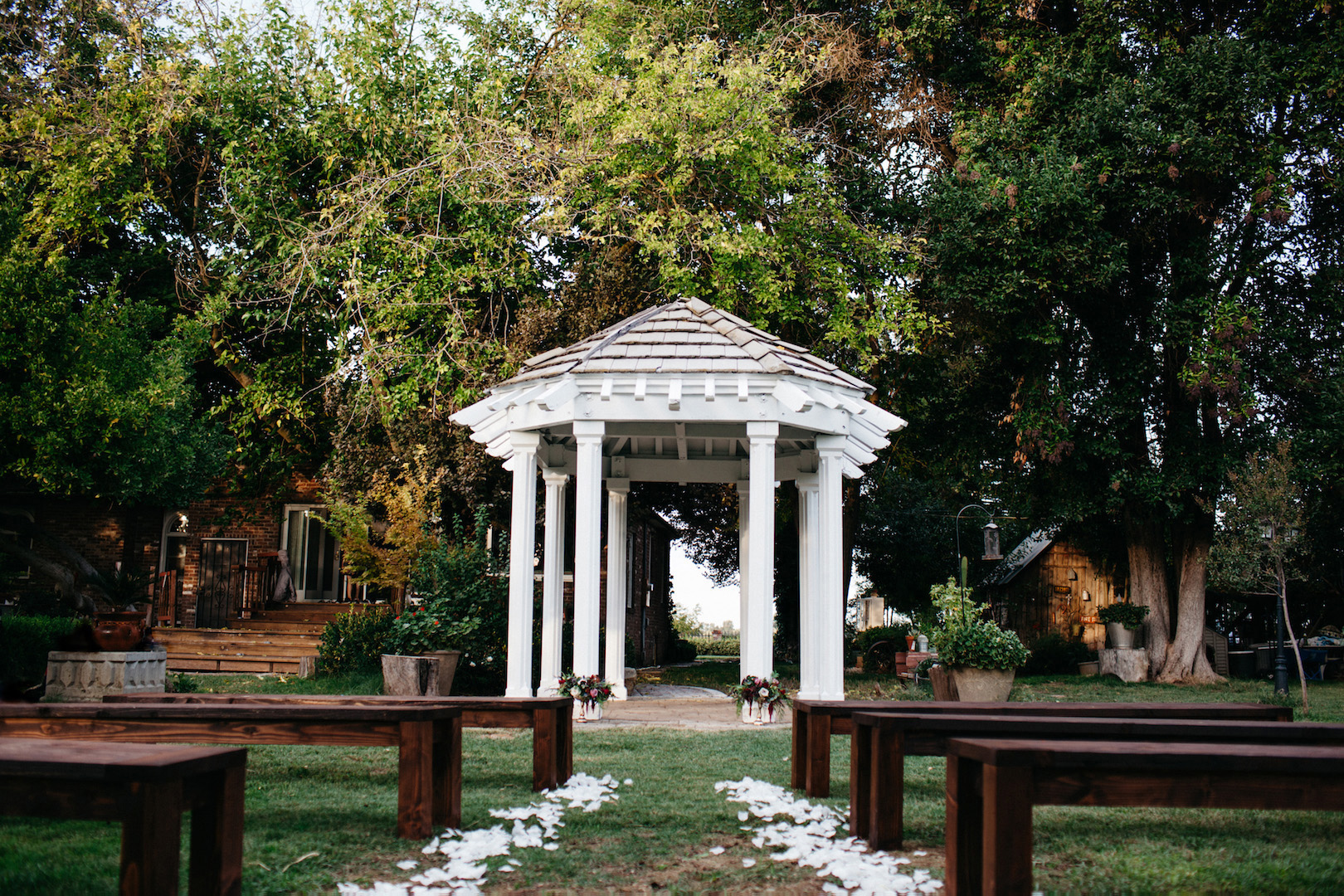 deer_creek_wedding_philliplee-84.jpg