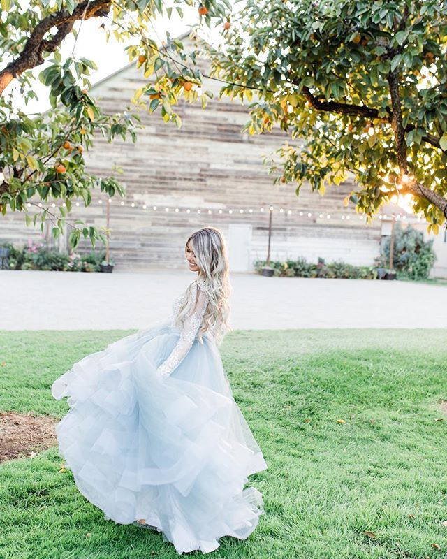 This skirt by @sweetcarolinestyles is 👌🏼❤️👏🏼 📷 @ashbaumgartner 👇🏼 . . . . . Venue: @deercreek_wed  Photography: @ashbaumgartner  Styling & Design: @4theloveofparties  Calligraphy: @ashbaumgartner  Furniture & Decor Rentals: @4theloveofparties  Furniture & Decor Rentals: @stella_rental  Floral Design: @heirloomsandbloomssac  Cake Design & Desserts: @rosequartzcakery  Hair & Makeup: @CassandraMcClure  Bride: @marinaaaa_c  Bridal Getting Ready Attire: @freepeople  Bridal Attire Separates: @sweetcarolinestyles  Bridal Shoes: Kelly & Katie  Jewelry & Hair Accessories: @royalhairpins  Ring Box: @the_mrs_box