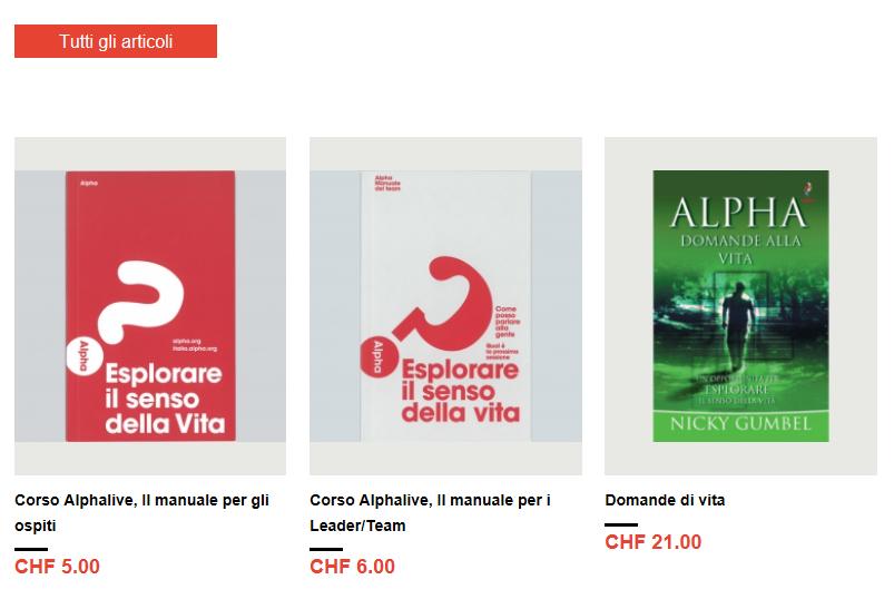 ShopTicino.png