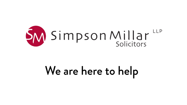 Simpson Millar - Click Image for Video