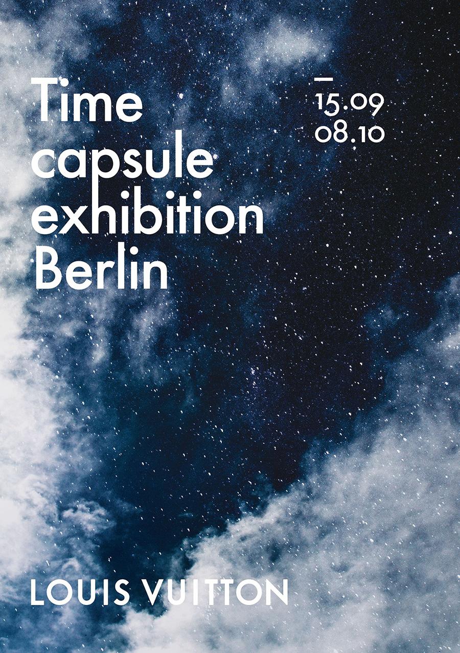 wlm_timecapsule_03.jpg