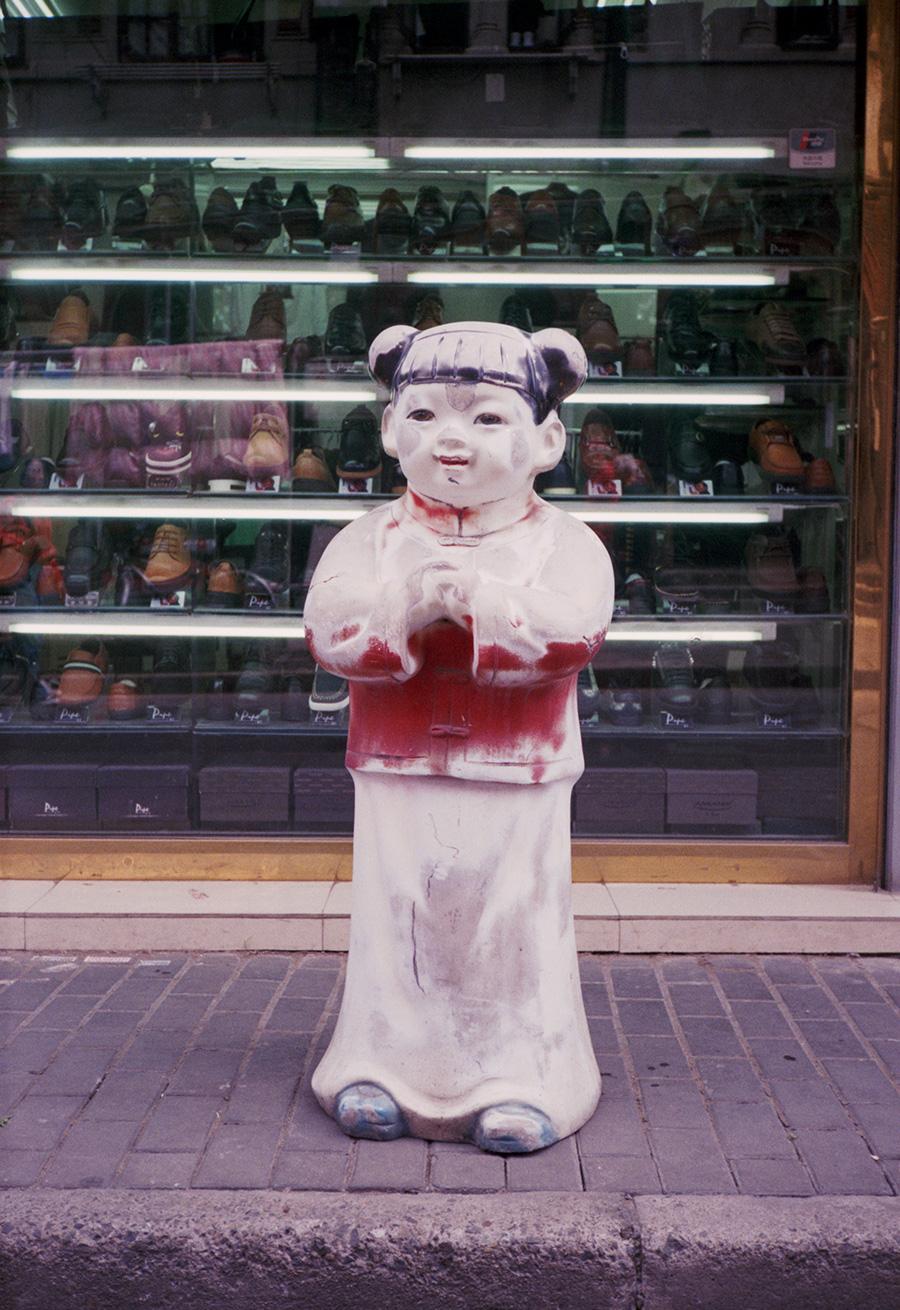 wlm_china_11.jpg