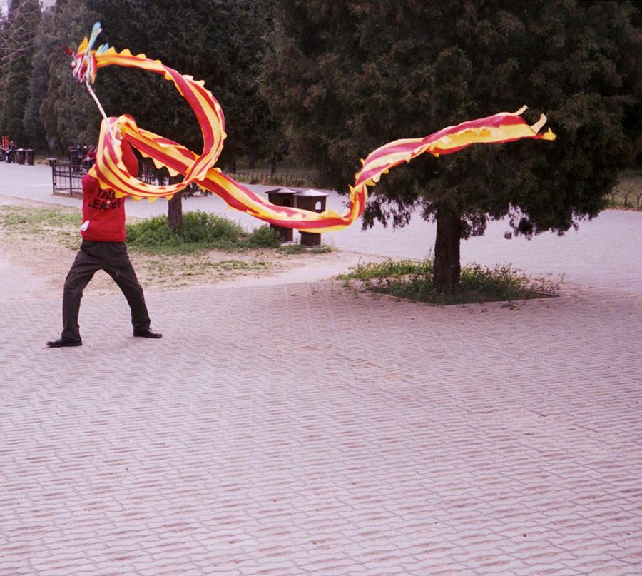 wlm_china_23.jpg