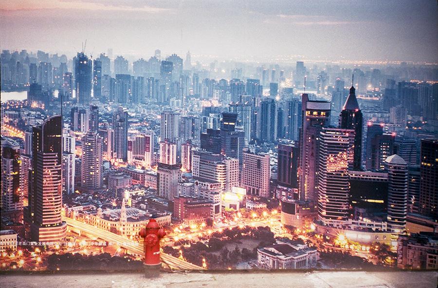 wlm_china_24.jpg