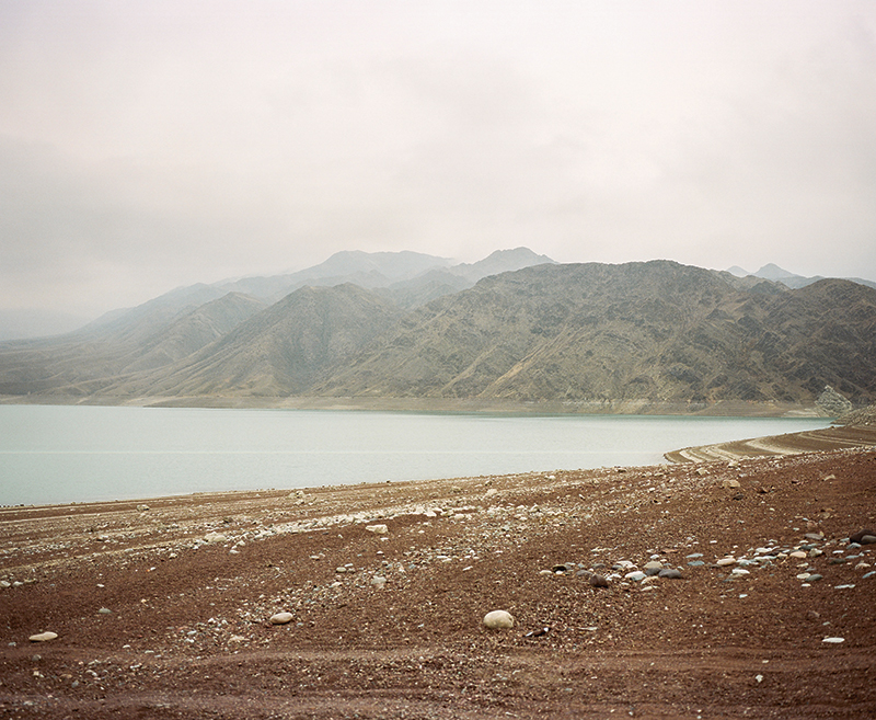 Kazakhstan01.jpg