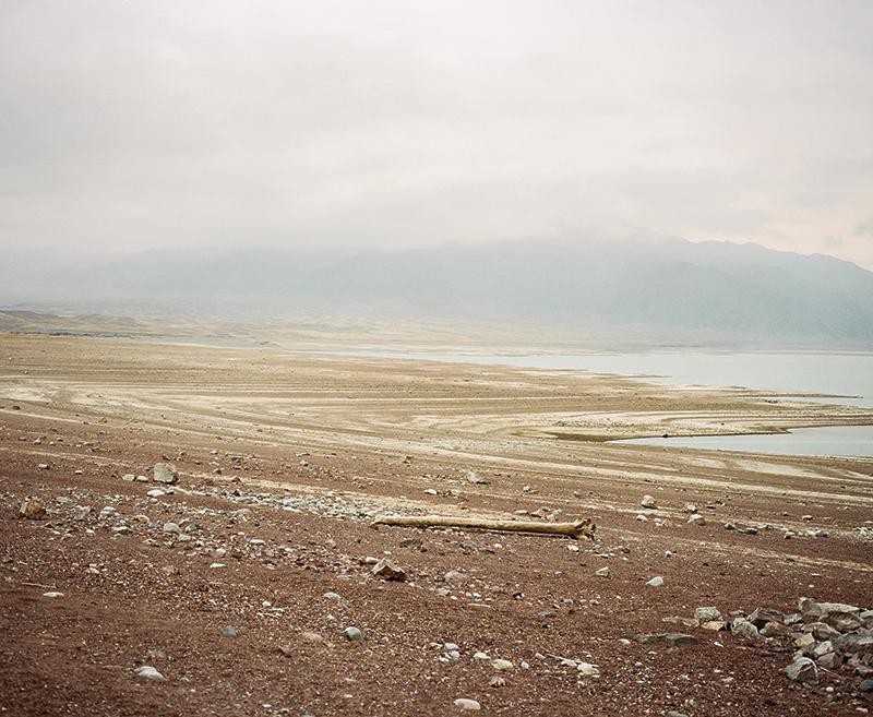 Kazakhstan02.jpg
