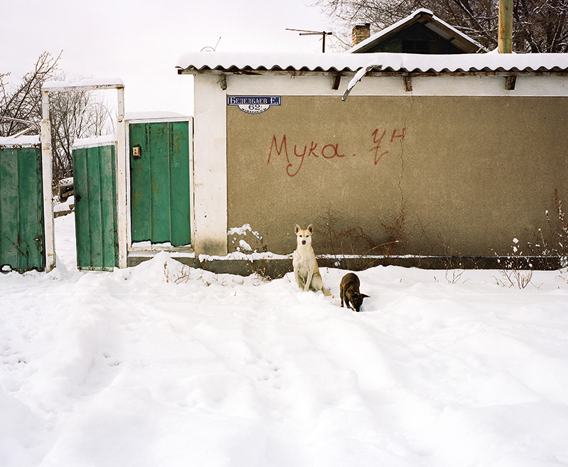 Kazakhstan09.jpg