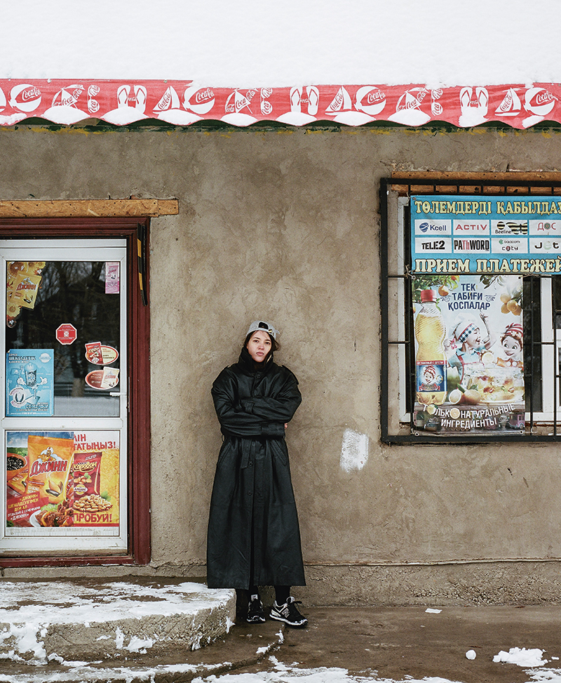 Kazakhstan12.jpg