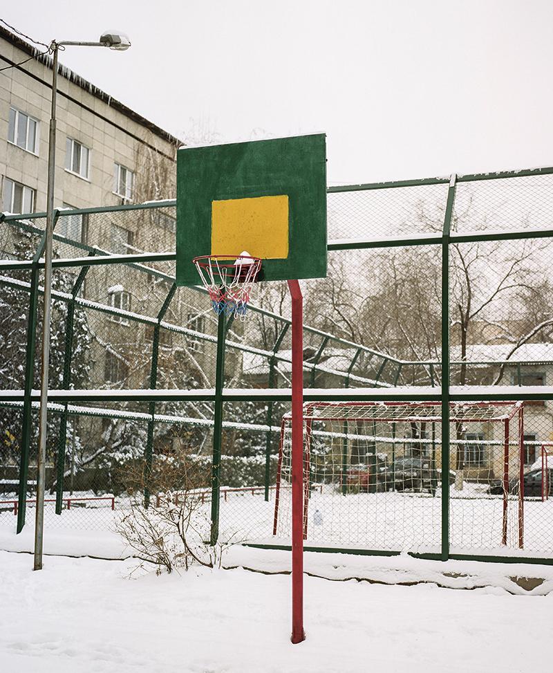 Kazakhstan13.jpg