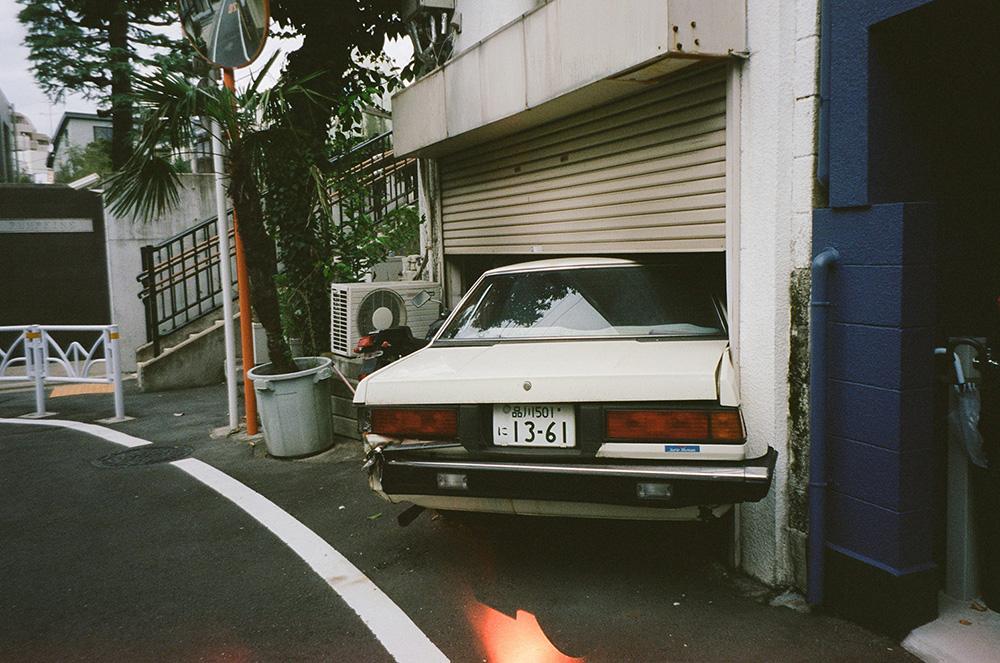 wlm_tokyo_22.jpg