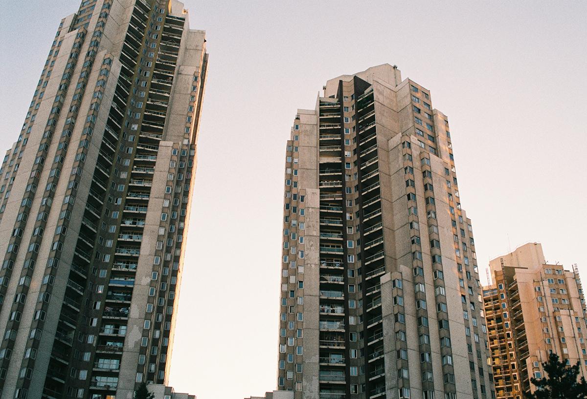 architectre3.jpg