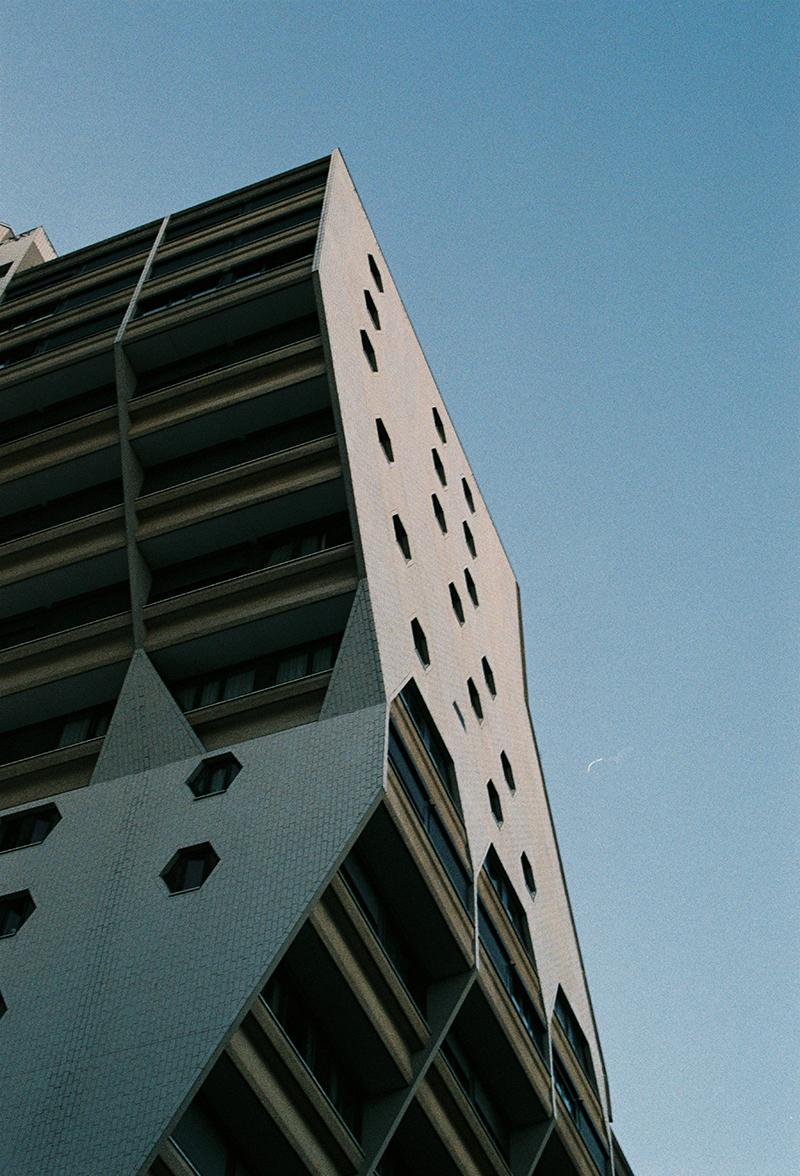 architectre4.jpg