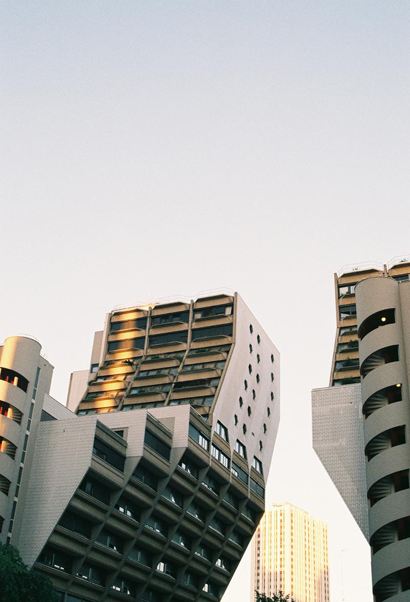 architectre7.jpg